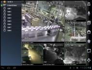 IP-Cam-Viewer-Lite8[Download