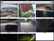 IP-Cam-Viewer-Lite9[Download
