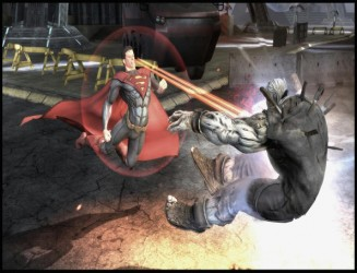 Injustice-Gods-Among-Us.2.[Download.ir]