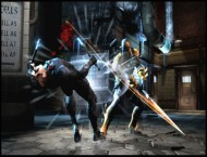 Injustice1[Download.ir]