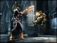 Injustice5[Download.ir]