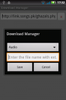 Internet.Download.Mananger.IDM1[Download.ir]