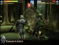 Knight.Storm1[Download.ir]