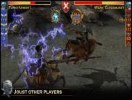 Knight.Storm2[Download.ir]