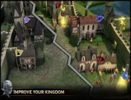 Knight.Storm3[Download.ir]