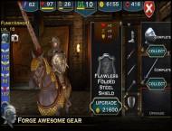 Knight.Storm4[Download.ir]