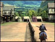 Knight.Storm5[Download.ir]