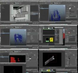 Mastering Maya 2014 Autodesk Official Press