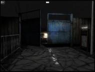 Mental.Hospital.II-1[Download.ir]