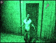 Mental.Hospital.II-2[Download.ir]