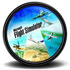 دانلود بازی Microsoft Flight Simulator X Deluxe Edition With SP1
