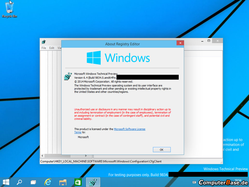 Microsoft.Windows.9.www.Download.ir.12