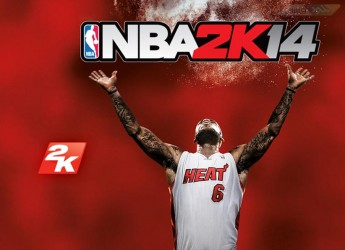 NBA-2k14.www.Download.ir