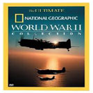 National.Geographic.Last.War.Heroes.5x5.www.Download.ir