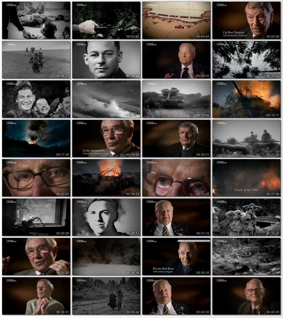 National.Geographic.Last.War.Heroes.www.Download.ir.jpg