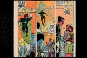Necessary Evil SuperVillains of DC Comics 2013