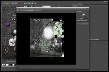 Digital Tutors New Modeling Features in CINEMA 4D
