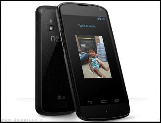 Nexus1-www.Download.ir