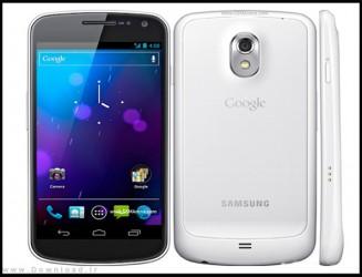 Nexus4-www.Download.ir