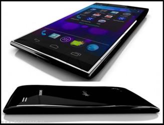 Nexus6-www.Download.ir