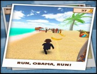 Obama.Run.Rush.and.Escape3[Download.ir]