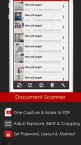 PDF.Reader3[Download.ir]