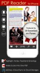PDF.Reader5[Download.ir]