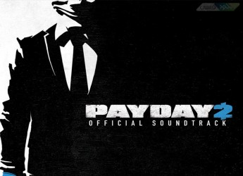 PayDay.www.download.ir