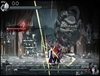Rain.Blood.Chronicles.Mirage.3.[Download.ir]