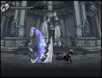Rain.Blood.Chronicles.Mirage.4.[Download.ir]