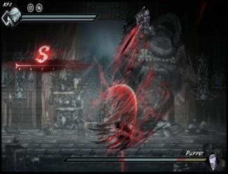 Rain.Blood.Chronicles.Mirage.5.[Download.ir]