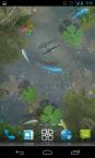 S4.Water.Pool.PRO4[Download.ir]