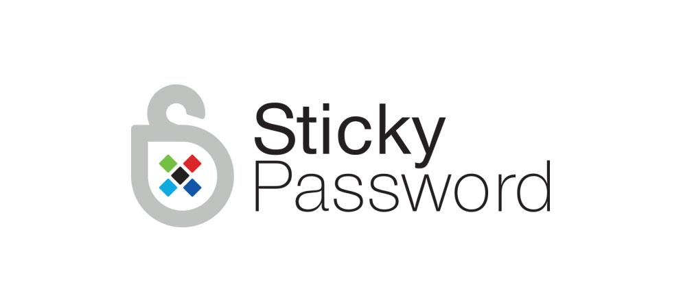 Sticky.Password.Center