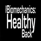 TRX BioMechanics Healthy Back