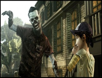 The.Walking.Dead.GOTY.3.[Download.ir]