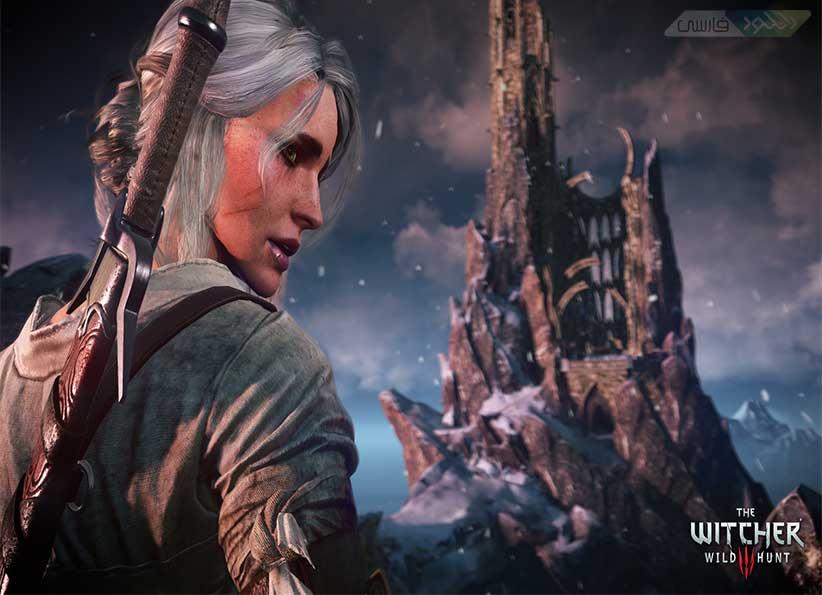 http://download.ir/wp-content/uploads/2013/11/The.Witcher.3.Wild_.Hunt_.5.www_.Downlaod.ir_.jpg