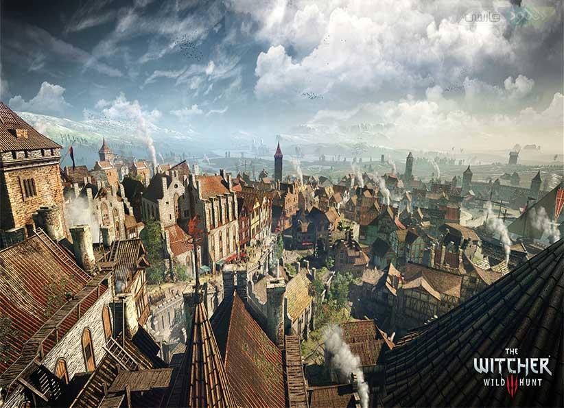 http://download.ir/wp-content/uploads/2013/11/The.Witcher.3.Wild_.Hunt_.7.www_.Downlaod.ir_.jpg