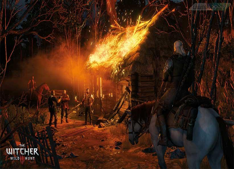 http://download.ir/wp-content/uploads/2013/11/The.Witcher.3.Wild_.Hunt_.9.www_.Downlaod.ir_.jpg