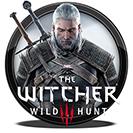 دانلود بازی کامپیوتر The Witcher 3 Wild Hunt ساحره 3 شکار وحشیانه