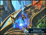 Thor-TDW-The-Official-Game1[Download.ir]