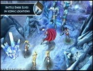 Thor-TDW-The-Official-Game2[Download.ir]