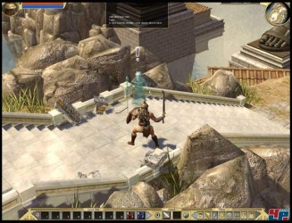 Titan.Quest.1.[Download.ir]