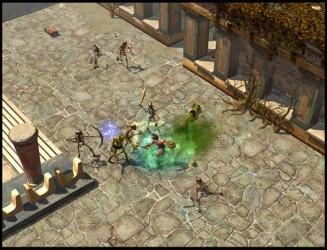Titan.Quest.3.[Download.ir]