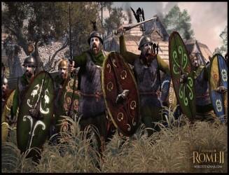 Total-War-Room-2.1.[Download.ir]
