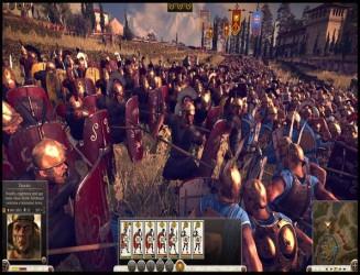 Total-War-Room-2.3.[Download.ir]