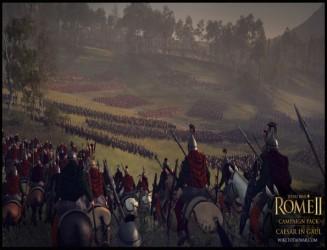 Total.War.ROME.II.Caesar.in.Gaul.1.[Download.ir]