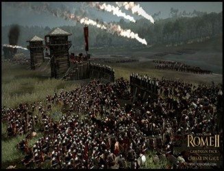 Total.War.ROME.II.Caesar.in.Gaul.2.[Download.ir]