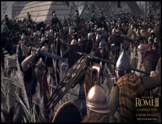 Total.War.ROME.II.Caesar.in.Gaul.3.[Download.ir]