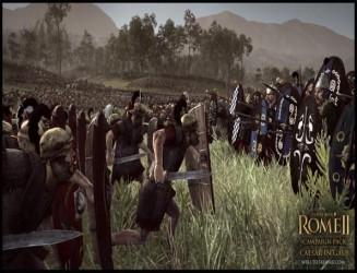 Total.War.ROME.II.Caesar.in.Gaul.4.[Download.ir]