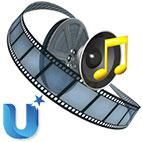 دانلود نرم افزار Ulead VideoStudio SE DVD 2014